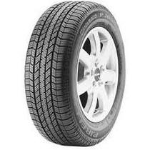 Pneu Novo 205/60r15 Pirelli Cinturato P3000