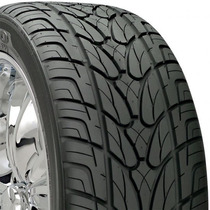 *pneu Kumho Kl12 Ttd 275/60 R15 107v - Envio Imediato + Nf
