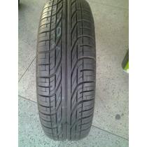 Pneu 195 65 15 Pirelli P7 Novo