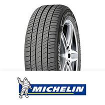 Pneu Michelin Primacy 3 Green X 205/55r16 91v
