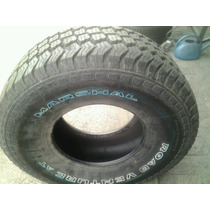 Pneu 33x12.5 R15 Gt Savero Marshal Pickup Bigfot