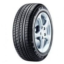 Pneu Aro 15 Pirelli P7 205/55r15 88v