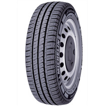 Pneu Aro 15 Michelin Agilis 205/70r15 106r Fretegrátis