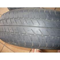 Pneu-15/175-65-15-maxis 80% Borracha