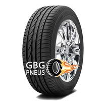 Pneu Bridgestone 185/65r15 Turanza Er300 88h- Gbg Pneus