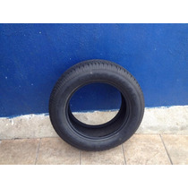 01 Pneu Good Year 205/60 R15 91h Eagle Gs-n Alemão