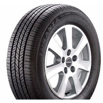 Pneu 205/50 R17 Bridgestone Turanza El400 Rft