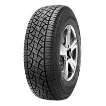 Pneu Pirelli 225/75r15 105t Scorpion Atr ( 2257515 )