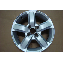 Roda Honda City Aro 15 Original