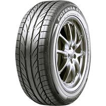 Pneu Aro 15 Bridgestone Potenza Giii 205/65r15 94h