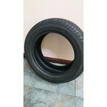 Pneu Pirelli 195/55 R15 85h