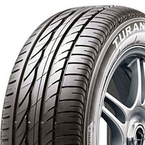Pneu 195/60 R15 Bridgestone Er300 - Original Marea, Senic