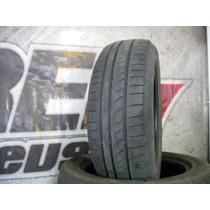 Pneu 185/60r15 Pirelli P1 88h