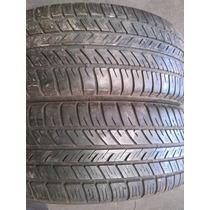 Pneu 185/55/15 Michelin