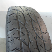 Pneu 235/75 R15 Gt Radial Savero A/t Plus