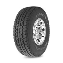 Pneu 215/75 R15 Firestone Destination At
