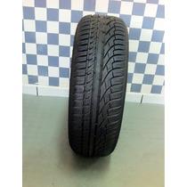 Pneu Michelin Aro 15 Pilot Primacy 205/65 R15 94h
