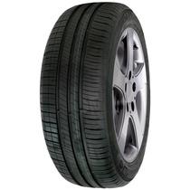 Pneu Aro 15 Michelin Energy Xm2 185/65r15 88t Fretegrátis