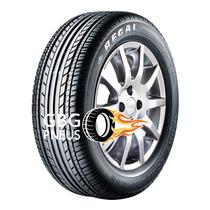 Pneu Regal 205/60r15 Sport Comfort 91v - Gbg Pneus