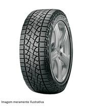 Pneu Pirelli 205/70r15 96t Scorpion Atr