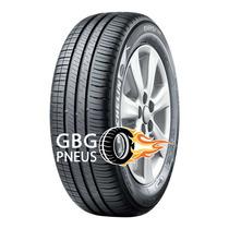 Pneu Michelin 205/60r15 91v Energy Xm2 91v - Gbg Pneus