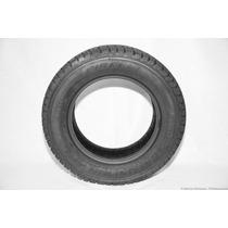 Pneus Recapado Pirelli Scorpion Atr 205/65 R15 94 H