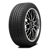 Pneu Goodyear 205/60r15 Efficient Grip 91v - Gbg Pneus