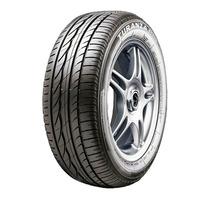 Pneu Bridgestone 195/65r 15 Turanza Er300 Ecopia 91h-cobalt