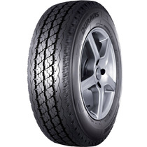 Pneu Aro 15 Bridgestone Duravis R630 225/70r15 112/110r