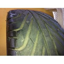 Pneu 195/50 R15 Remold Trator Pneus