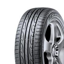 Pneu Dunlop Aro 15 195/60 R15 - Sp Sport Lm704 88v