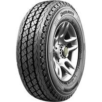 Pneu Bridgestone 225/70r15c Duravis R630 112/110r