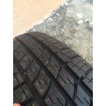 Pneu Aro 15 Pirelli Cinturato P4 175/65r15 84t