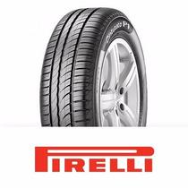 Pneu 195/50r15 Pirelli Cinturato P1 Plus Promoção Imbativel.
