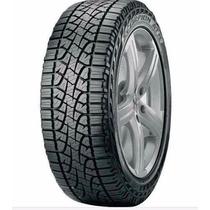 Pneu Pirelli 185/65r15 Scorpion Pirelli Peugeot Hogar