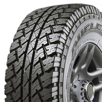 Pneu 205/70 R15 Bridgestone Dueler At Origina Doblo Adventur