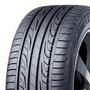 Pneu Aro 15 Dunlop Lm704 Sp Sport 205/65r15 94v Fretegrátis