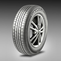 Pneu 185/70 R14 Bridgestone Er30 Original Fox Spacefox Polo