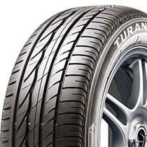 Pneu 195/65 R15 Bridgestone Er300 - Original C4, C4 Vtr