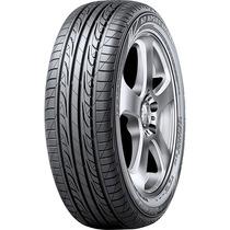Pneu Dunlop 195/65r15 Splm704 91h