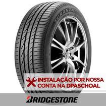 Pneu Bridgestone Turanza Er300 185/65 R15 88 Montagem Grátis