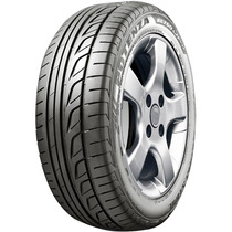 Pneu Aro 15 Bridgestone Potenza Re760 Sport 195/55r15 85w