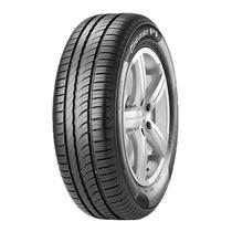 Pneu Pirelli 195/60r15 Cinturato P1 - Gbg Pneus