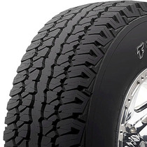 Pneu Aro 15 Firestone Destination A/t 255/75r15 109/105s