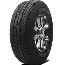 Pneu Michelin Ltx A/t2 Orwl 31x10.5r15 109r