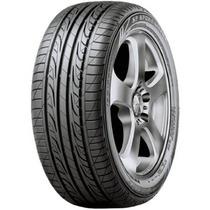 Pneu Dunlop Aro 15 - 195/55 R15 85v - Lm704