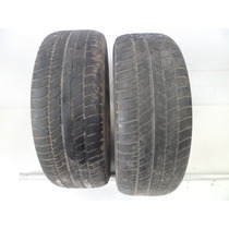Pneu Aro 15 ( 195 60 15 ) Michelin Xh As Meia Vida