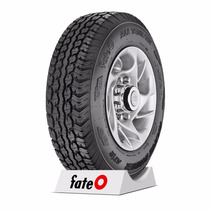 Pneu 255/75 R 15 Fate Rangerunner At
