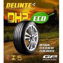 Pneu 195/45 R15 78v Delinte Dh2 Eco