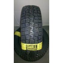Pneu 205/70r15 Remold 95p Strada (pirelli Scorpion Atr)